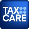 Logo Tax Care
